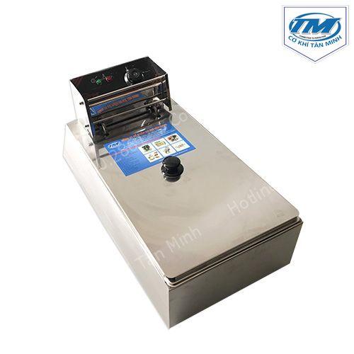 Bếp chiên đơn 24 lít (TMTP-NB11)