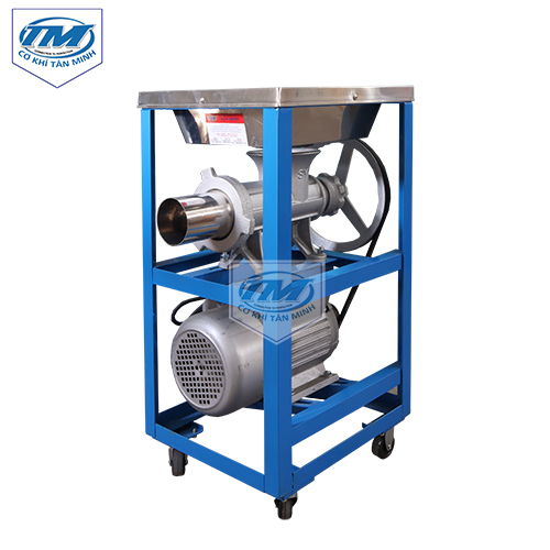 Máy xay thịt công nghiệp đa năng (TMTP-C13)