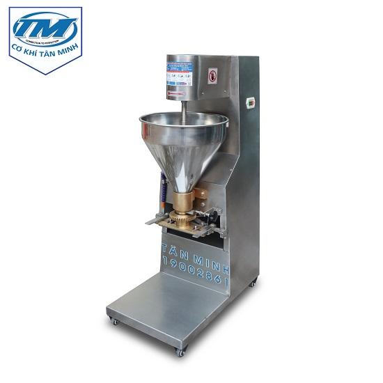 Máy tạo viên thịt SXW-280 (TMTP-KB01)