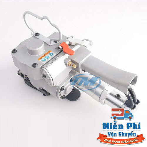 Máy đai thùng khí nén MY-QT19 (TMĐG-G05)
