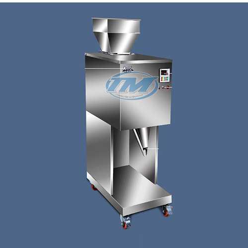 Máy định lượng chất rắn 50-2000 gam (TMDC-DE02)