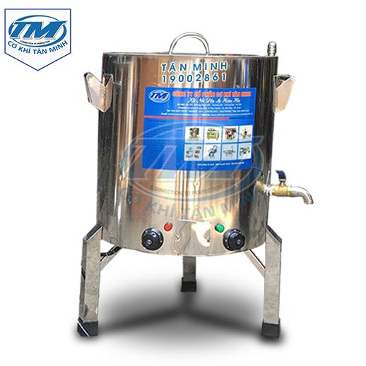 Nồi nấu cháo 40 lít (TMCN-AA11)