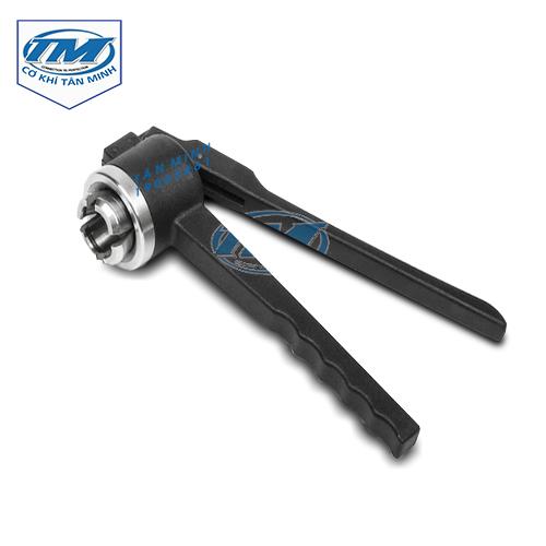 Dụng cụ đóng siết nắp chai thủ công (TMDC-DA11)