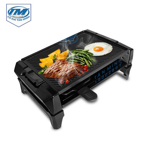 Bếp nướng điện DKL – 30A (TMTP-IB06)
