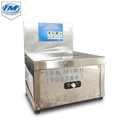 BẾP TỪ CÔNG NGHIỆP 5KW (TMTP-IB12)