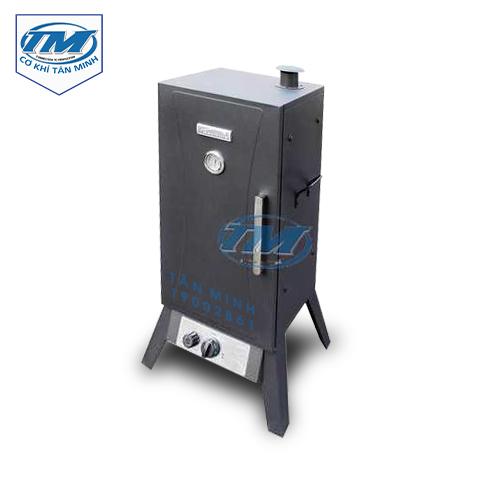 Lò xông khói dùng Gas (TMTP-IC01)