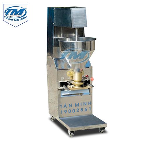 Máy tạo viên thịt, cá TT-M17 (TMTP-KB03)