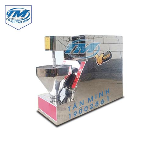 Máy tạo viên thịt cá Tân Minh (TMTP-KB06)