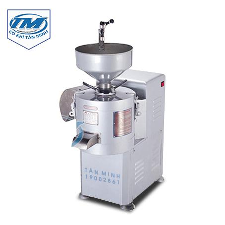 Máy xay bột đậu, gạo nước 125 (TMTP-L03)