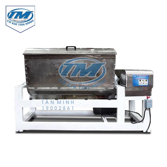Máy trộn bột 150 kg/mẻ (TMTP-LA15)