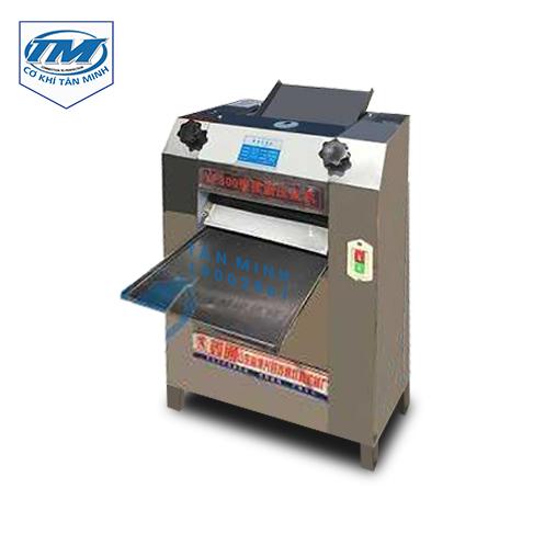 Máy cán bột YP-350 (TMTP-LB13)