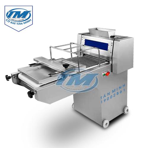 Máy vê bột QD-38 (TMTP-LD01)