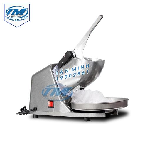 Máy nghiền đá tuyết HD-108 (TMTP-P01)