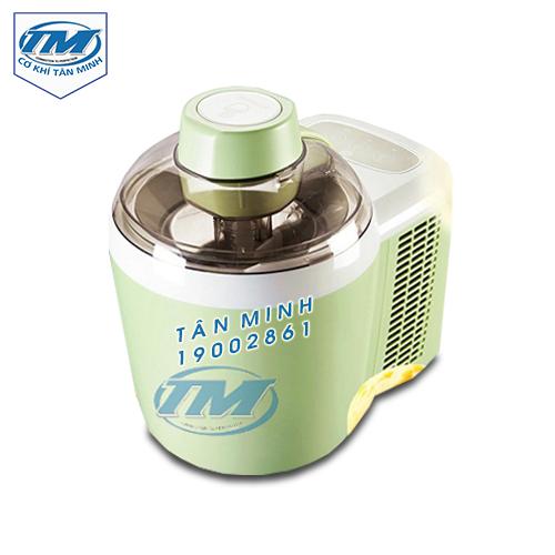 Máy làm kem gia đình (TMTP-PA02)