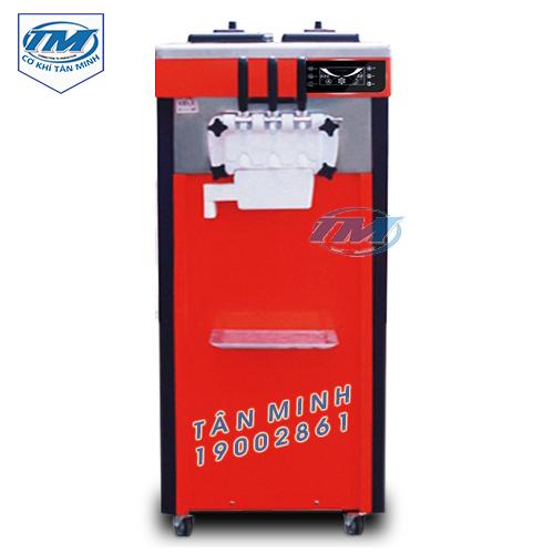 Máy làm kem tươi BJ-7236 (TMTP-PA11)