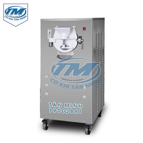 Máy làm kem cứng BY7430 (TMTP-PA23)