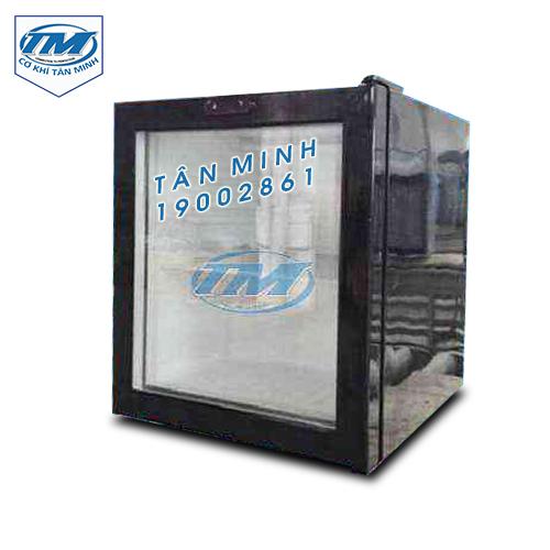 Tủ mát SC52 50 lít (TMTP-PC13)
