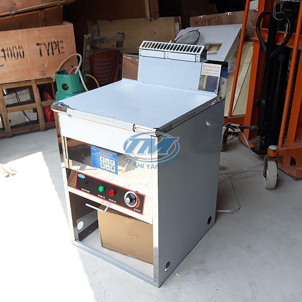 Bếp chiên 23 lít 220V (TMTP-NB23)