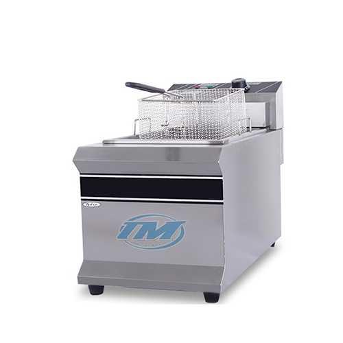 Bếp chiên đơn 20 lít (TMTP-NB11)