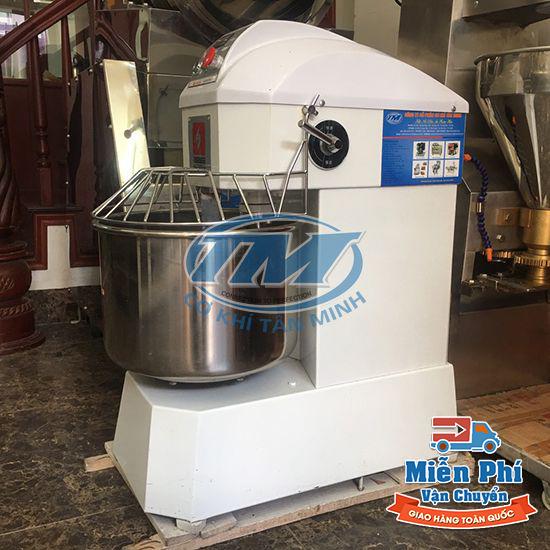 Máy trộn bột 30 lít YQ-30B (TMTP-LA12)