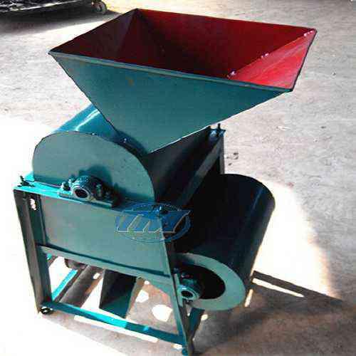 Máy bóc vỏ đậu phộng (TMTP-OA05)