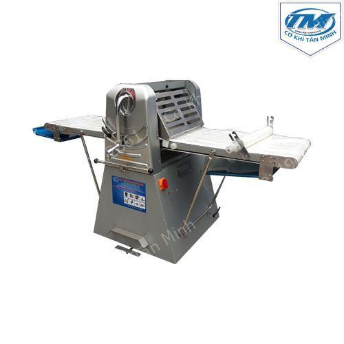 Máy cán bột 2 chiều (TMTP-LB16)