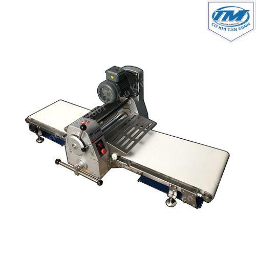 Máy cán bột 2 chiều để bàn 400W (TMTP-LB10)