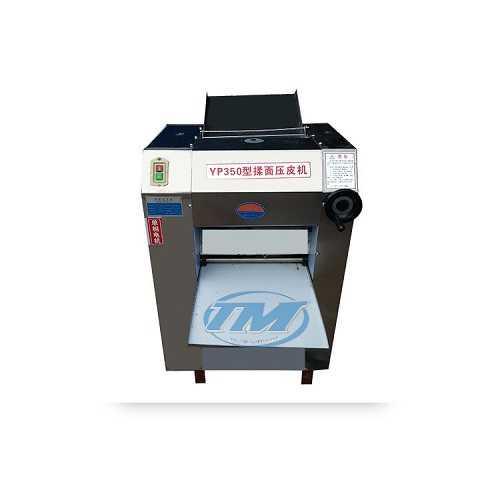 Máy cán bột YP-300 (TMTP-LB12)