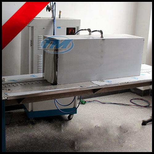 Máy co màng hơi nước (TMĐG-B17)