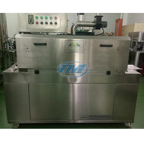 Máy co màng hơi nước tự động (TMĐG-B16)