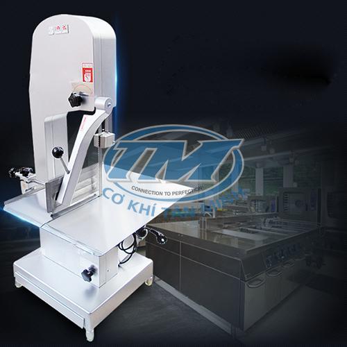 Máy cưa xương J-310 (TMTP-A10)