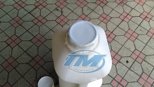 may-dan-mang-seal-bang-tai-tu-dong-glf-2800-tmdg-e02 (5)