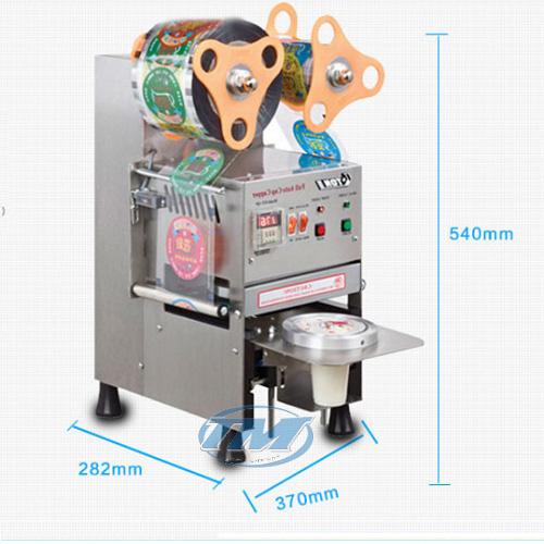 máy dán miệng cốc et-q9