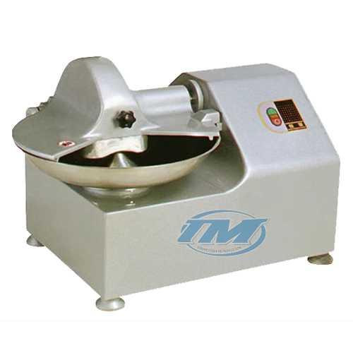 Máy đánh nhuyễn thịt KS-TQ8 (TMTP-D03)