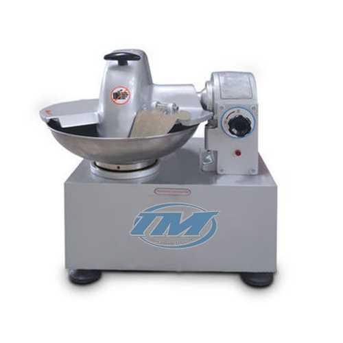 Máy đánh nhuyễn thịt TQ5 (TMTP-D01)