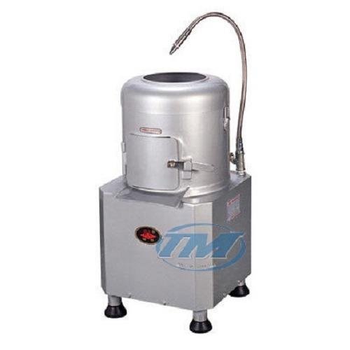 Máy gọt vỏ khoai PP-15 (TMTP-OC01)