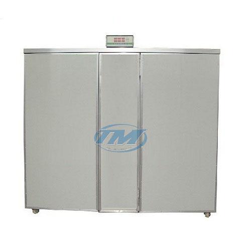 Máy làm giá đỗ (TMTP-OG01)