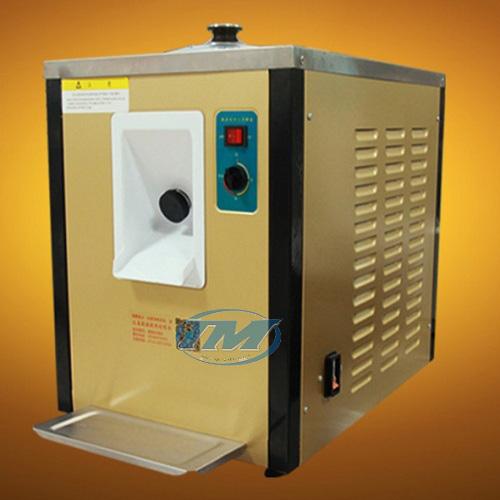 Máy làm kem cứng BKY-7112 (TMTP-PA06)