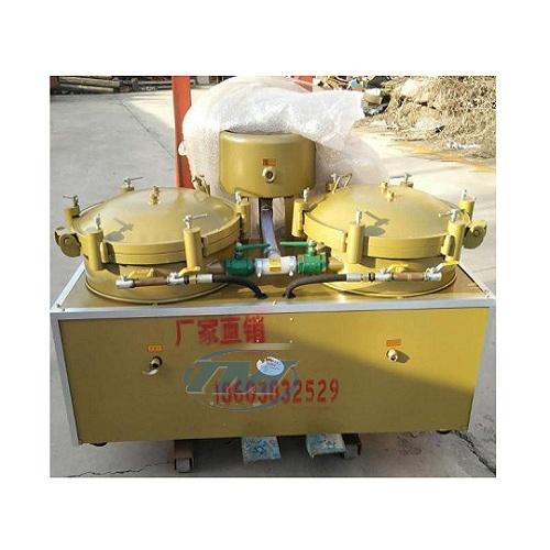 Máy lọc dầu khí nén ĐK 60 (TMTP-RA05)