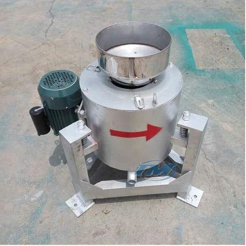 Máy lọc ly tâm (TMTP-RA02)