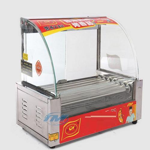 Máy nướng xúc xích KG-7 (TMTP-GB02)