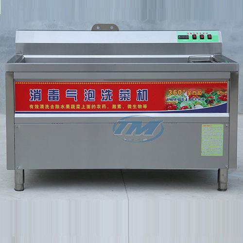 Máy rửa rau quả OZON (TMTP-OB01)