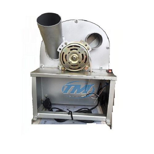 Máy thái hành tỏi motor nhỏ (TMTP-O02)