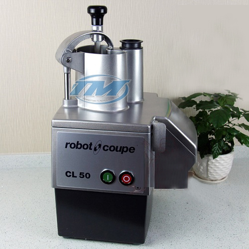 Máy thái rau củ quả đa năng Robot-Coupe CL50 (TMTP-O07)