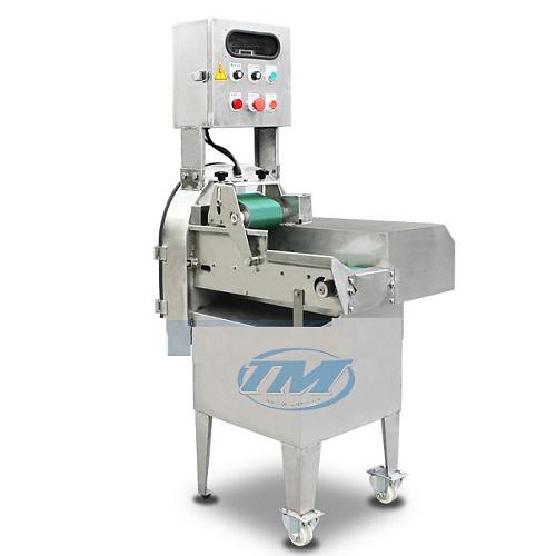 Máy thái rau củ quả XZ-681 (TMTP-O05)
