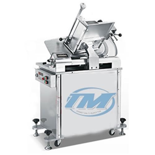 Máy thái thịt tự động IS-350 (TMTP-E20)