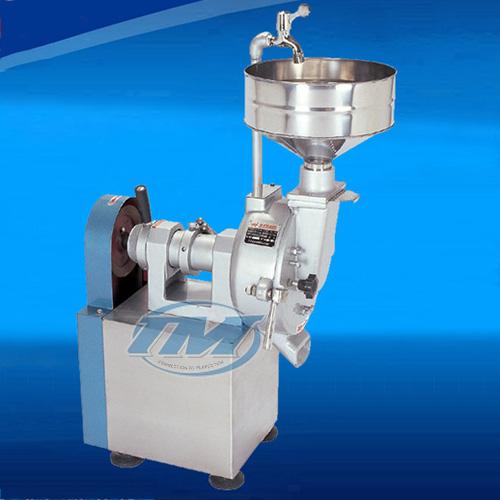 Máy xay bột gạo nước Henglian DM-WP200 (TMTP-L06)