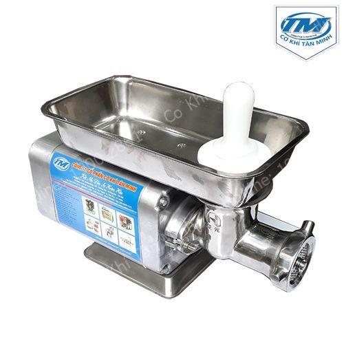 Máy xay thịt 1100W (TMTP-C15)
