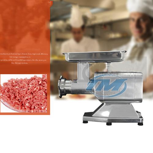 Máy xay thịt HM22 200 kg/h (TMTP-C08)