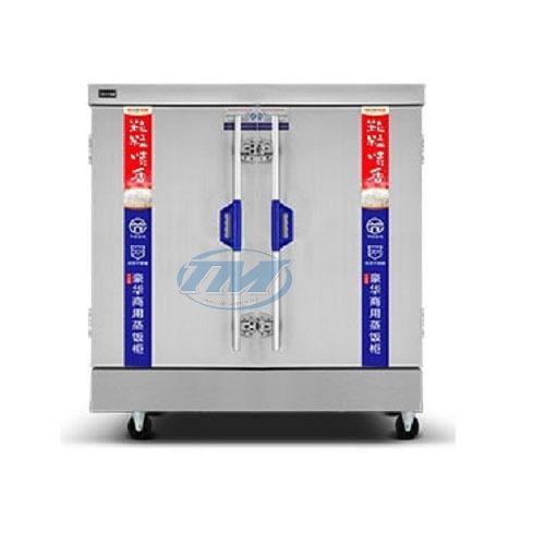 Tủ cơm 24 khay dùng điện không điều khiển (TMTP-Q12)